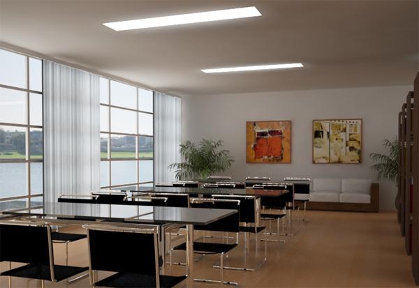 4100 Contoh Desain Halaman Rumah HD Terbaru
