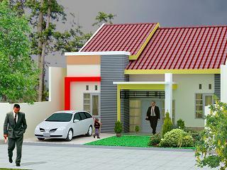 arsitek-rumah-minimalis